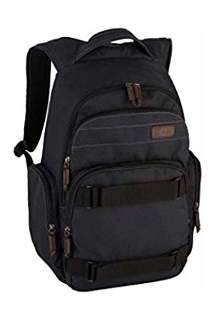 Camel Active Backpack Java - 267 202