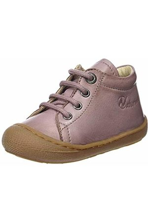 Naturino Baby Girls Cocoon Low-Top Sneakers