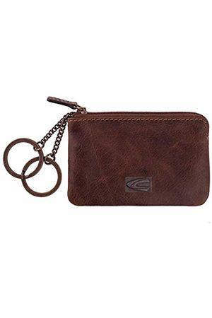 Camel Active Key Case - 252 701