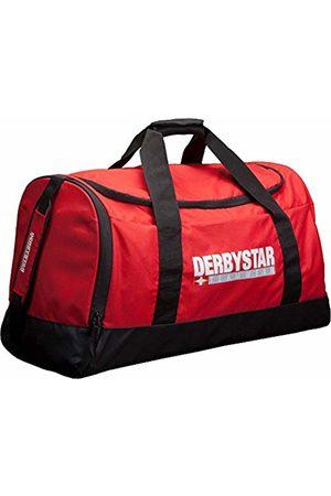 Derbystar Women Shopper & Tote Bags - Sporttasche Hyper Gym Tote, 50 cm