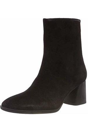 Vagabond Women's Cindy Ankle Boots ( 20)