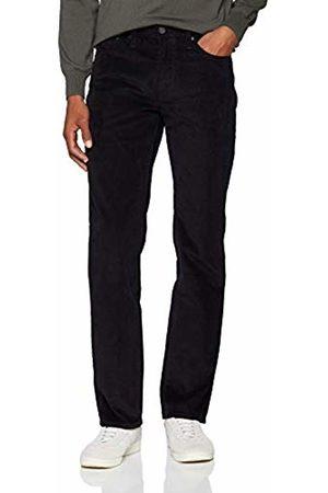Levi's Men's 514 Straight Jeans ( 14w Cord Wt 0794)