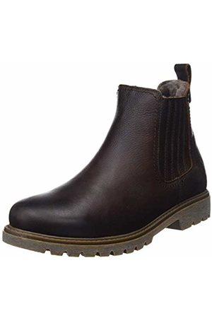 Panama Jack Men's Bill Igloo Classic Boots