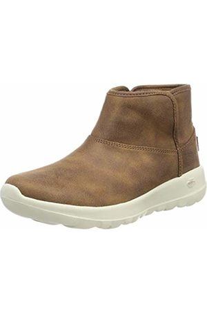 Skechers Women's On-The-Go - Harvest Ankle Boots
