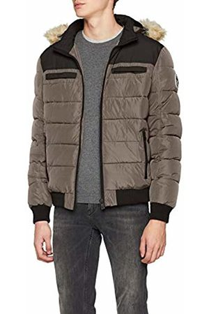 Kaporal 5 Men's FOBRE Coat