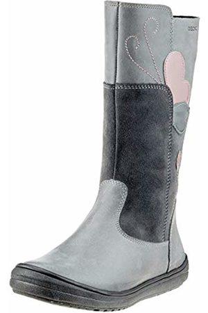 Geox Girls Boots - J Hadriel Girl E High Boots