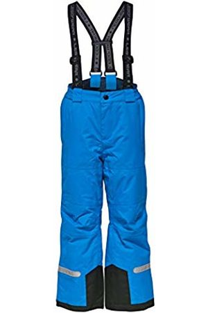 LEGO® wear Boys Tec Jungen PING 776 Snow Trousers ( 541)