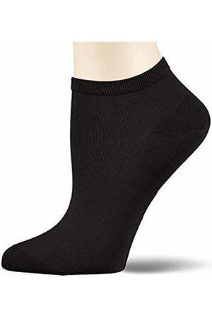 Kunert Women's Finest Cotton Calf Socks ( 0070)