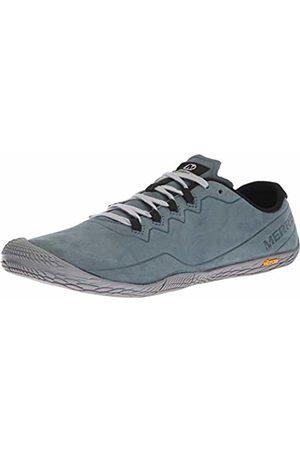 Merrell Men's Vapor Glove 3 Luna LTR Fitness Shoes, Slate