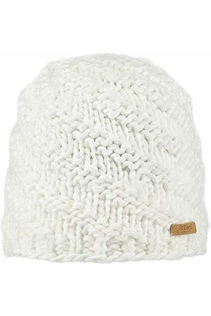 e809ae20d08e Knitted Caps for Women, compare prices and buy online