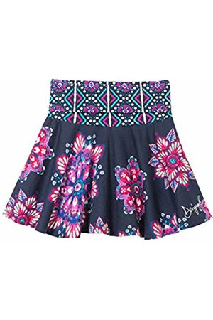 Size kids  skirts, compare prices and buy online ab8ce080fc4b