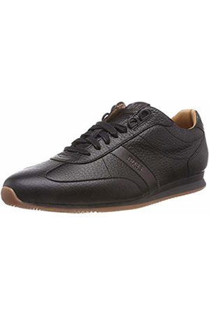 HUGO BOSS Men's Orland_Lowp_tb Low-Top Sneakers ( 001)