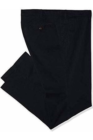 Brax Men's Jim 59-1407 Trousers