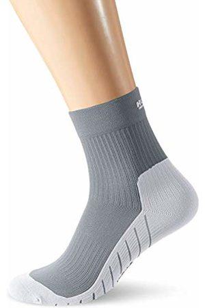 Hudson Men's Move Compression Socks ( 0533)