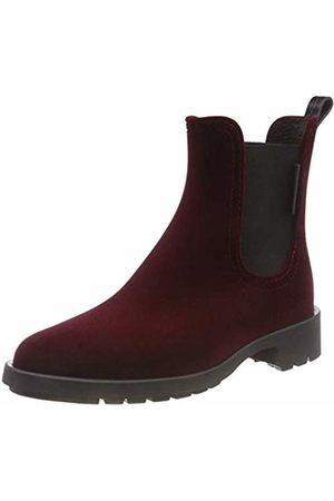 Marc O' Polo Women's Rubber Wellington Boots