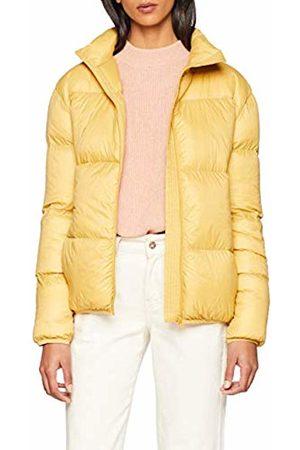 SPARKZ COPENHAGEN Women's Pretty Puff Jacket