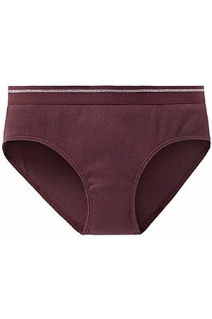 Schiesser Girl's Long Life Cotton Panty