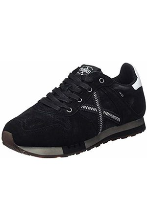 Cord Shoes for Women d914d1577f7