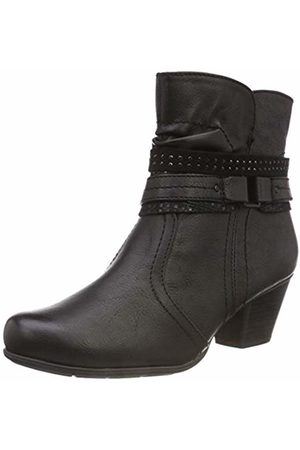 Soft Line Women's 25361-21 Ankle Boots ( 001)
