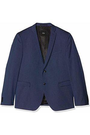 s.Oliver Men's 02899544423 Suit Jacket