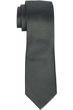 Selected HOMME Men's Slhnew Texture Tie 7cm Noos B Neck, Duffel Bag)