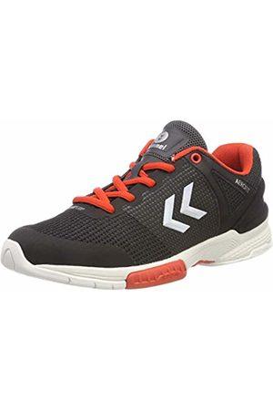 Hummel Unisex Adults' AEROCHARGE HB180 2.0 Multisport Indoor Shoes