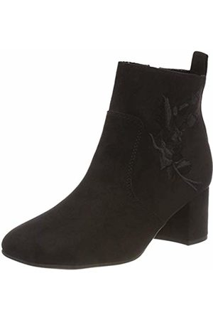 Marco Tozzi Women's 25351-21 Ankle Boots ( 001)