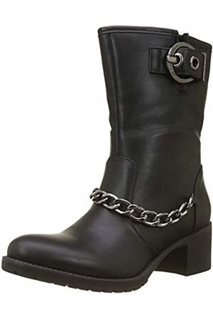 Les P'tites Bombes Women 6-LOANNE*12 Boots Size: 3/3.5 UK