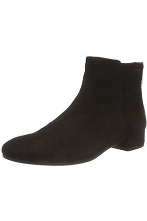 Vagabond Women's Suzan Ankle Boots ( 20)