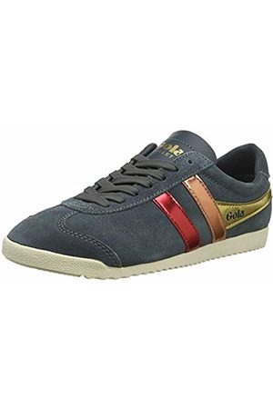 Gola Women's Bullet Flare Trainers