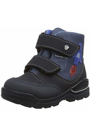 Ricosta Boys' JAN Snow Boots