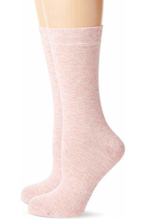 Camano Women's 3514 Socks