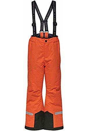 LEGO® wear Boy's Tec Jungen PING 776 Snow Trousers ( 266)