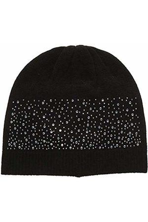 Kaporal 5 Women's TOI Hat