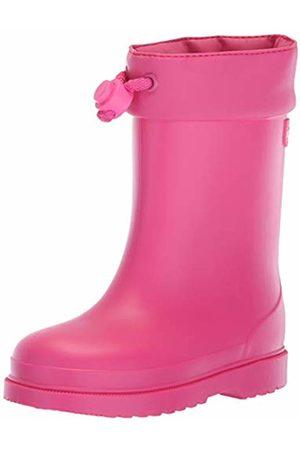 igor Unisex Kids' Chufo Cuello Gumboots Size: 27 EU