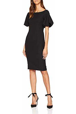 Coast Women's Shailene Dress (Manufacturer Size: 12)