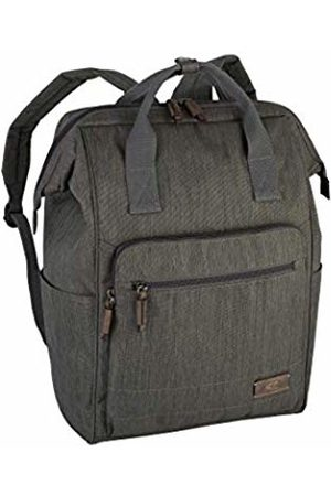 Camel Active Java Casual Daypack, 43 cm