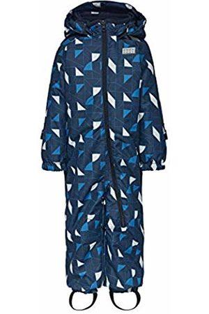 LEGO® wear Baby Duplo Unisex Johan 791 Snowsuit