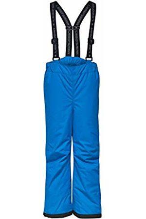 LEGO® wear Boy's Tec Jungen PING 790 Snow Trousers ( 541)