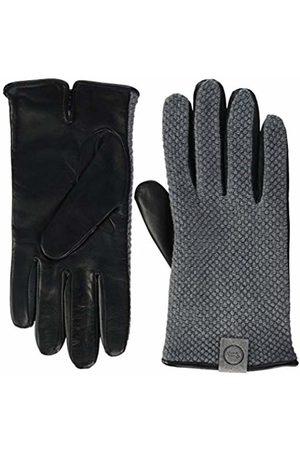 HARMONT&BLAINE Men's G0A004030187 Gloves
