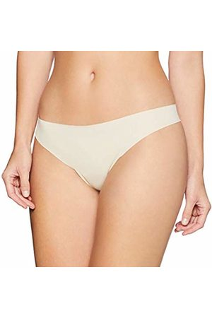 Lascana Women's Brief Concept Strings