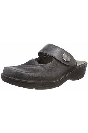 Berkemann Women Clogs - Women's Heliane Clogs