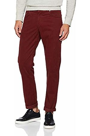 Brax Men's Style.Cooper FA 89-1507 Trousers