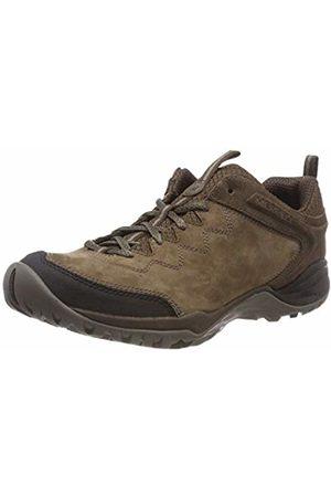 Merrell Women's Siren Traveller Q2 Low Rise Hiking Boots Slate