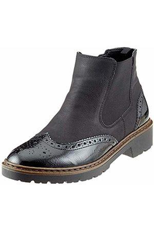 Jenny Women's Portland Ankle Boots