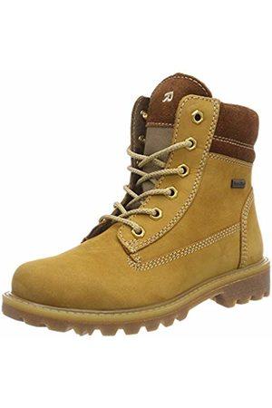Richter Kinderschuhe Unisex Kids Ankle Boots Size: 12.5 UK