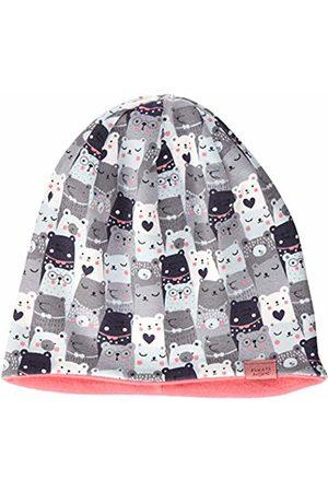 maximo Girls' 83500-019400, Beanie Hat