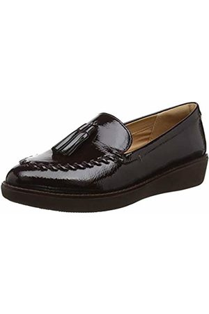 FitFlop Women's Paige Moccasin Loafers