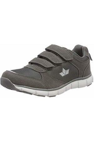 LICO Unisex Adults' Lionel V Fitness Shoes, Anthrazit/Grau