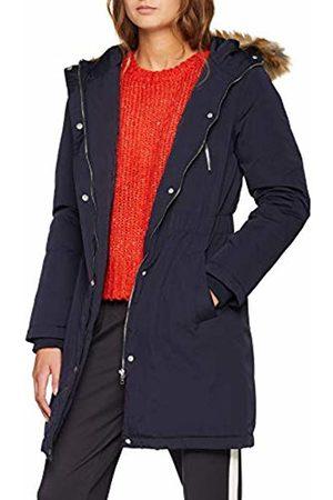 SPARKZ COPENHAGEN Women's Rosalinda Coat